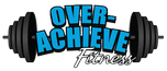 Over-Achieve Fitness